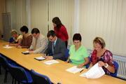 Vetschauer Bildungstr�ger vereinbaren engere Zusammenarbeit