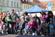 Frhlingsfest 2012