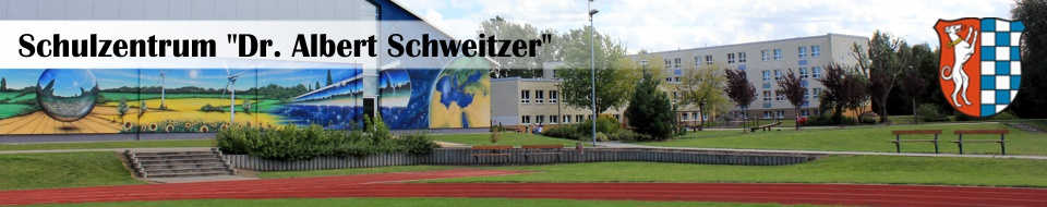 Stadt Vetschau Bildergalerien